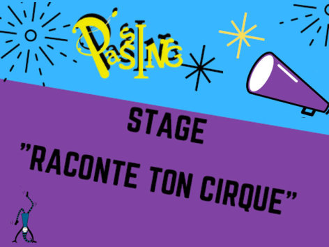 0-stage-raconte-ton-cirque.jpg