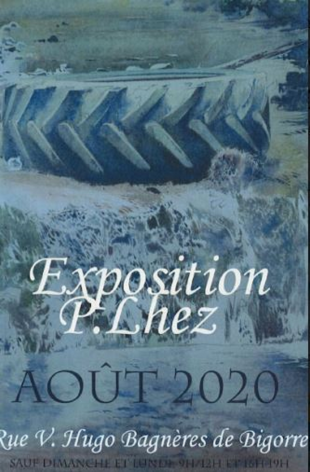 0-2020--mois-aout--Expo-Lhez.png
