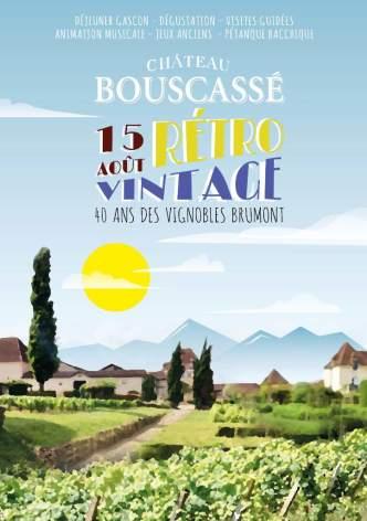0-Evenement-Bouscasse-Brumont2.jpg