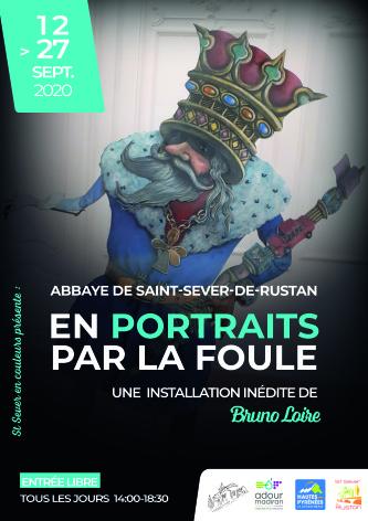 0-2020.-A3-En-portraits-par-la-foule---CMJN.jpg