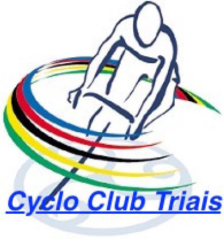 0-Logo-CCT.jpg