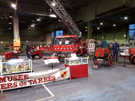 0-musee-sapeurs-pompiers-tarb.jpg