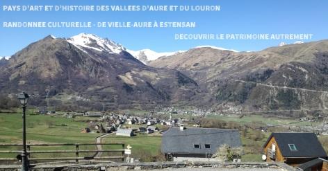 0-Randonnee-culturelle-Vielle-Aure-a-Estensan--c--PAH.jpg