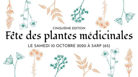 0-fete-des-plantes-medicinales.png