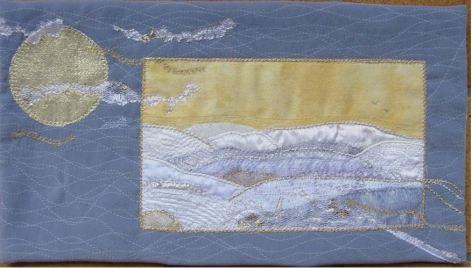 0-Atelier-de-creation-tableau-paysage.JPG