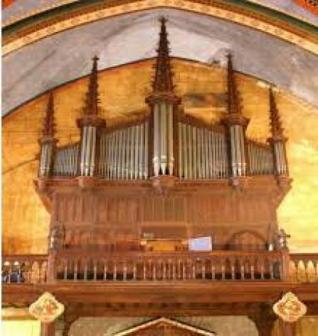 0-Orgue-de-l-Eglise-St-Martin.jpg