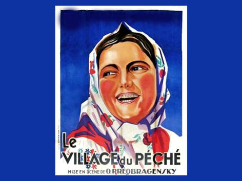 0-le-village-du-peche.jpg