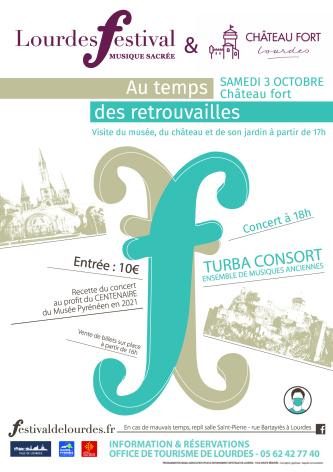 0-Lourdes-festival-musique-sacree-concert-3-octobre-2020.jpg
