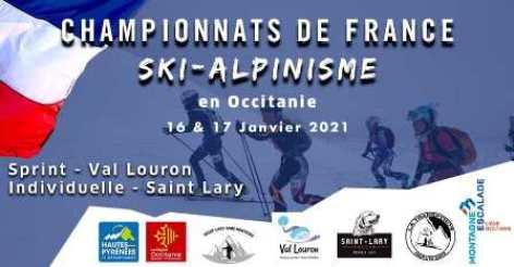 1-Chpt-France-Ski-Alpinisme-2020.jpg