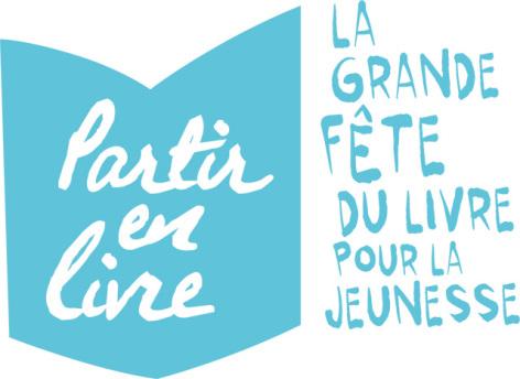 0-PartirenLivre-CNL-Logo-bleueau.jpg
