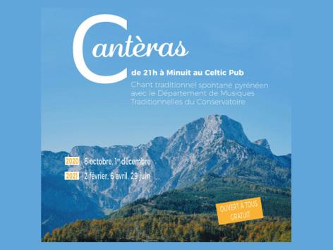 0-canteras-2.jpg