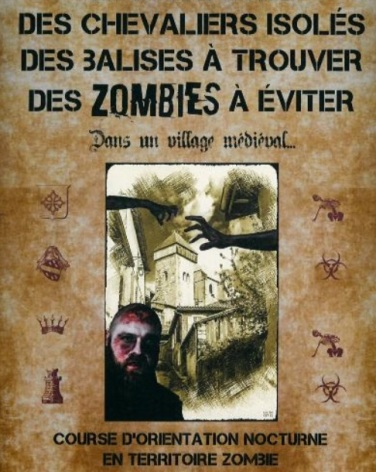 0-zombie-2.jpg