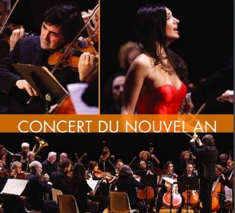0-concert-du-Nouvel-An-9.JPG