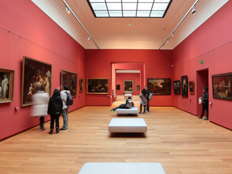 0-musee-massey-Collection--beaux-arts-Pixbynot.jpg