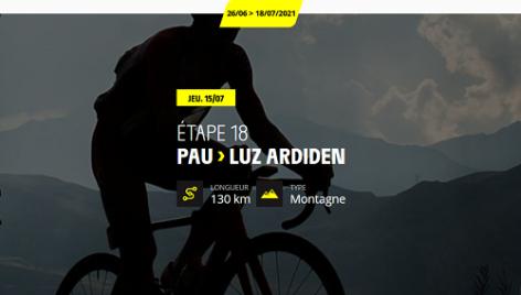 0-Tour-de-France-2021-2.png