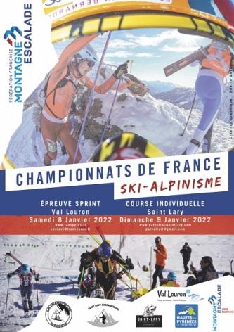 0-Champ.-France-ski-alpinisme-2022-SIT.jpg
