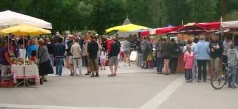 1-marche-pays-producteurs-locaux-loudenvielle-600x275.jpg
