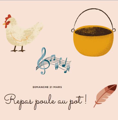 0-repas-poule-au-pot.png