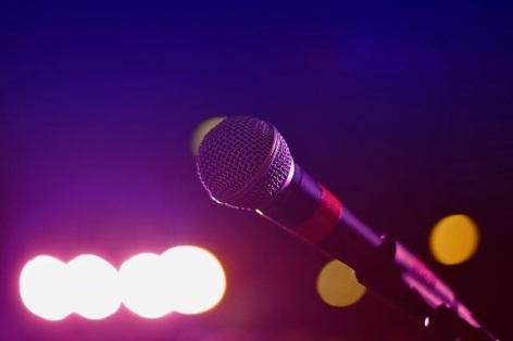 0-karaoke-10.jpg