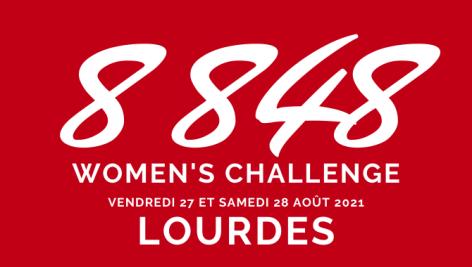 0-Lourdes-8848-women-s-challenge-27-28-aout-2021.png