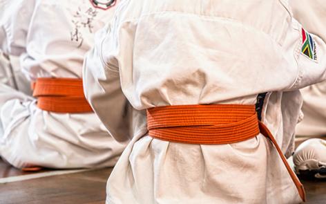 0-2017-stage-karate-argeles-gazost.jpg