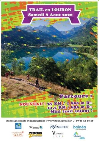 0-Trail-du-Louron-2020.jpg-SIT.jpg
