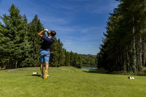 0-Lourdes-pelerinage-des-golfeurs-sanctuaire-juin-2021--P.Vincent-OT-Lourdes-2016.jpg