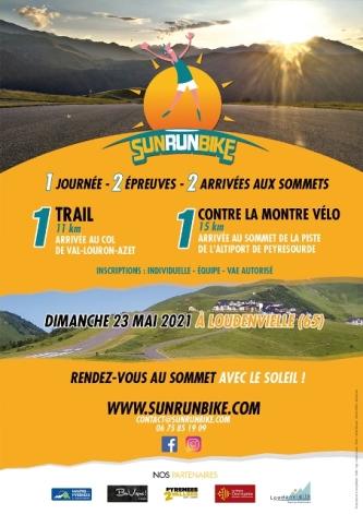 1-affiche-sunrunbike-web.jpg