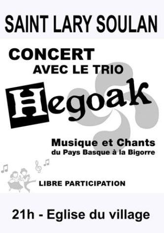 0-Hegoak-nouvelle-version-5.jpg