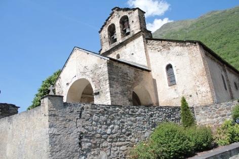 0-Eglise-de-Sere.jpg