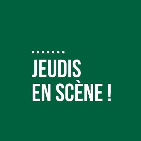 0-jeudis-en-scene-5.jpg