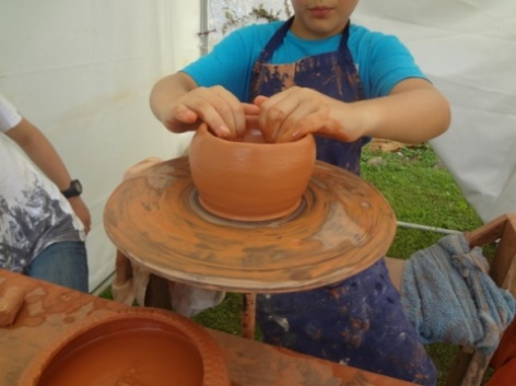 0-poterie-chateau.jpg