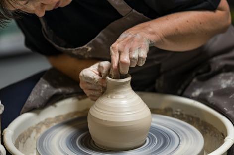 1-potier-poterie.jpg