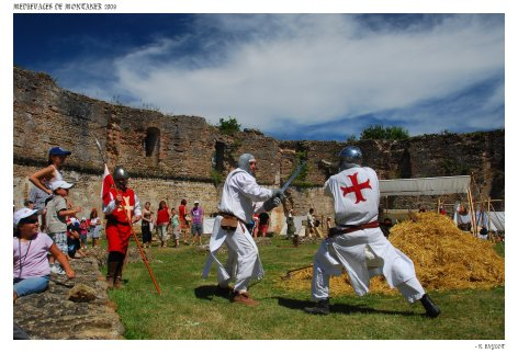 0-2009-07-11--Medievales-de-Montaner---075.jpg