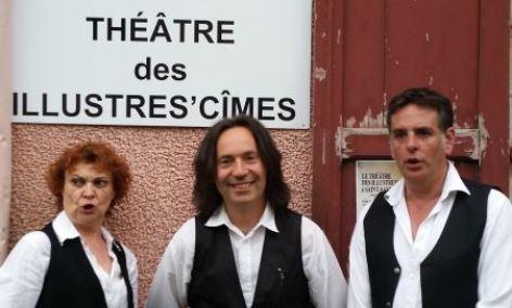 1-Theatre-21.JPG