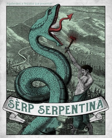 0-ob-bcc710-serp-serpentina-web.jpg