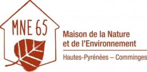 0-logo-maison-de-la-nature-web-2.jpg