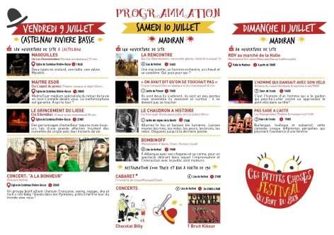 1-Festival-ces-petites-choses-programme-2.jpg