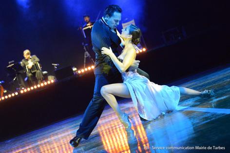 0-photo-vignette--Tarbes-en-Tango---Giachello-Service-com-mairie-de-Tarbes.jpg