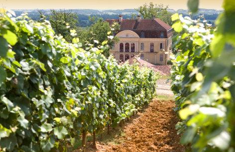 1-chateau-montus-2.jpg