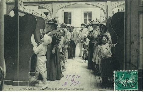 0-3a-Gargarisme-1910.jpg