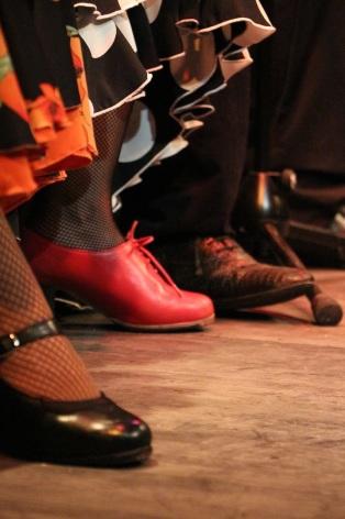 0-chaussure.jpg