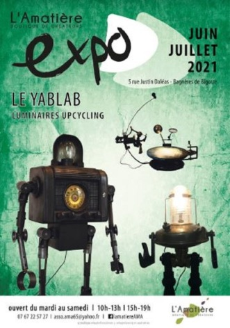 0-2021--du-3-juin-au-31-juillet--Expo-l-amatiere.JPG