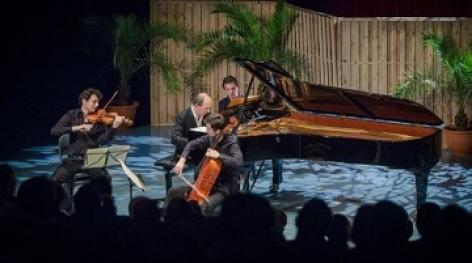 1-Festival-Piano-Pic.JPG