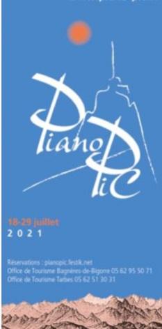 0-piano-Pic-8.JPG