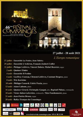 0-Festival-de-Comminges-2.jpg