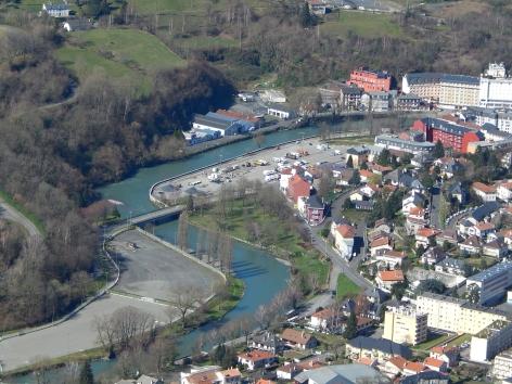 0-Lourdes-jeu-de-piste-c-prim-juillet-2021.jpg