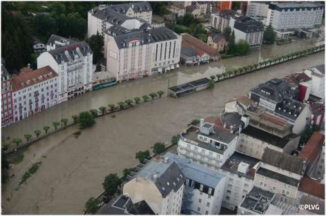 0-Lourdes-visite-gave-juillet-aout-2021.png