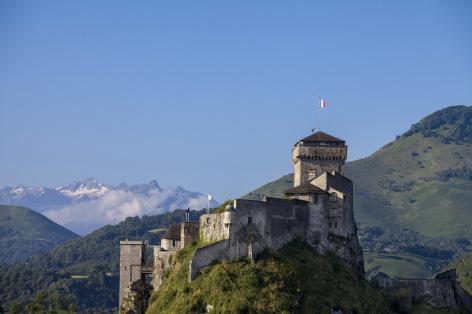 0-Chateau-Fort-ete-3-BD---P.-Vincent--OT-Lourdes.jpg