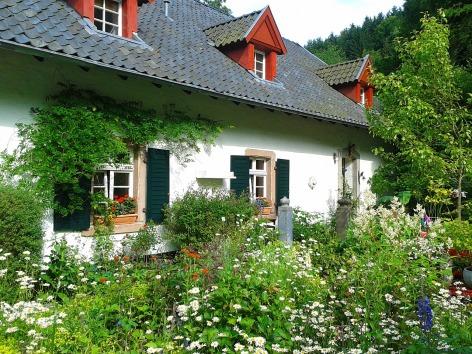 1-maison-fleurie.jpg